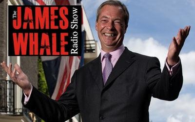 UKIP_M0371
