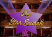 skystarsearch_1989a-1
