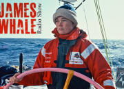 tracy-edwards-at-helm