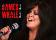 Kate+Robbins+Kate+Robbins+Album+Launch+BBC+ycAlVaMSTCUl