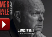 James Whale Play