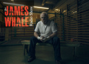 James Cosmo ring