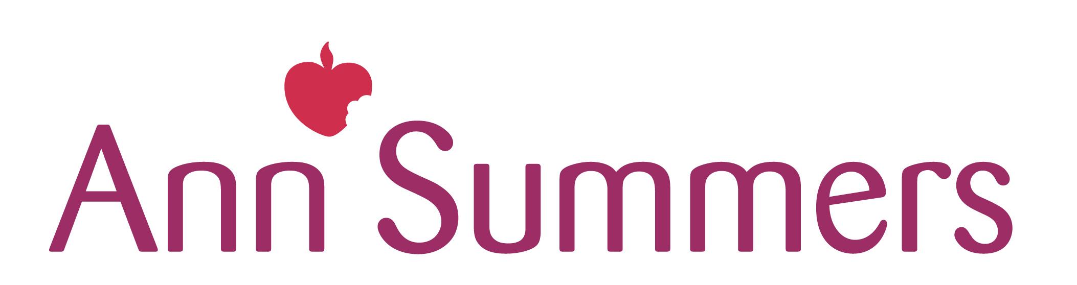 ann-summers-logo-1
