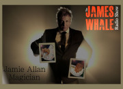 Jamie Allan 2