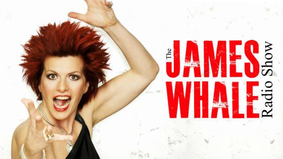 Rocos - James Whale