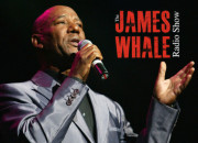 James Whale - Errol Brown