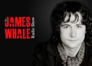 James Whale - Billy Boyd