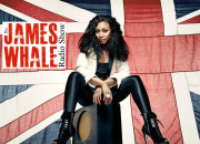Beverley Knight - James Whale