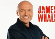 Simon Rimmer - James Whale