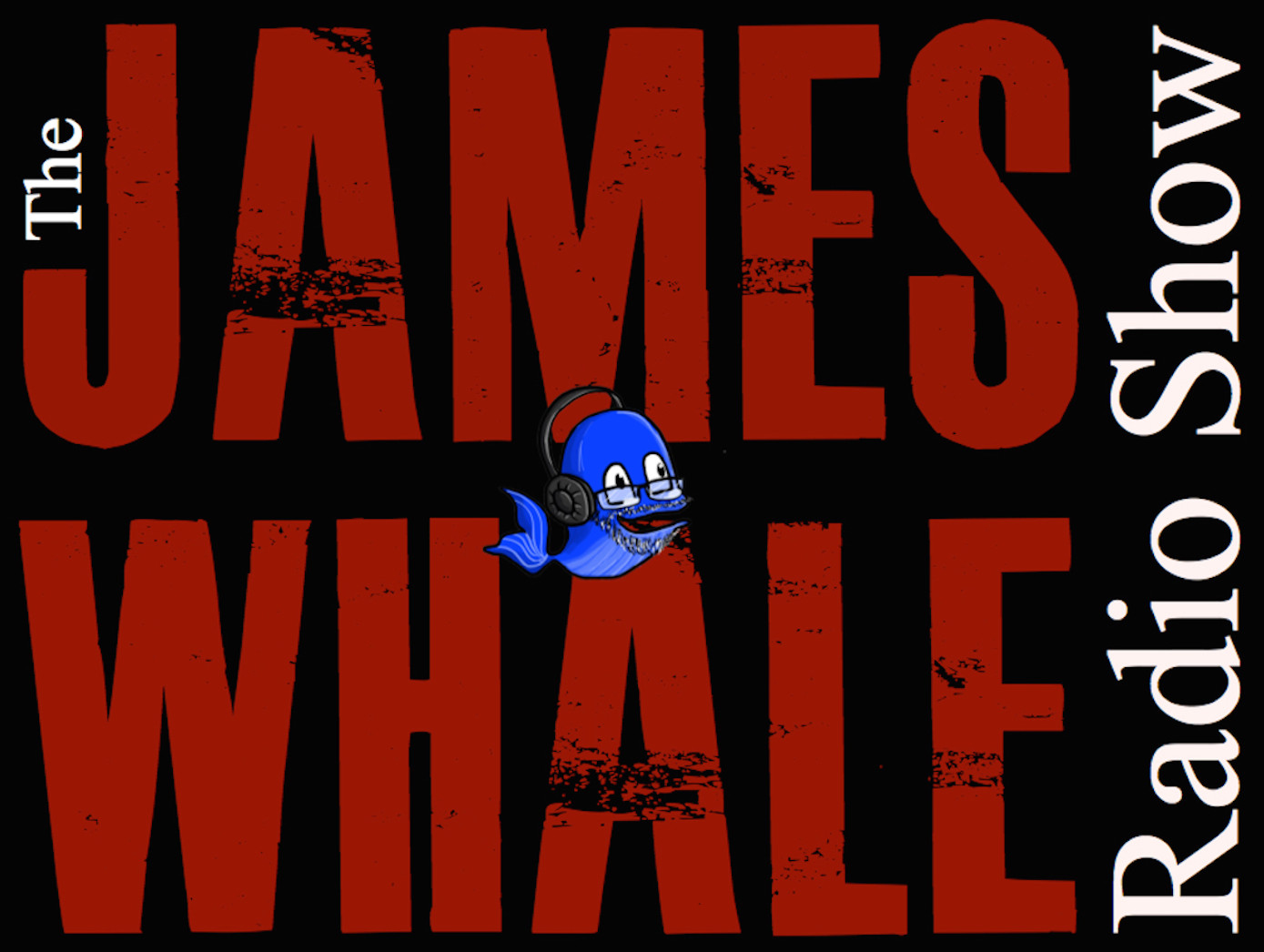 james-whale-large-logo1-1