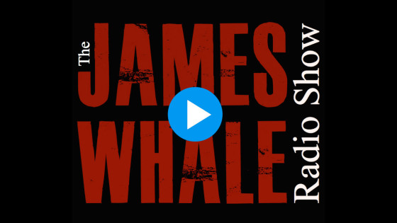 james-whale-large-logo1