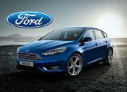 Ford-Focus_2015_800x600_wallpaper_01
