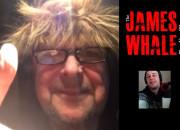 james whale