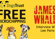 DogsTrust-ChipYourDog
