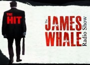 The Hit - James Whale