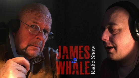 James-Whale-Rob-Oldfield-768x437