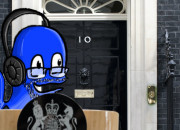 No10-Downing-Street