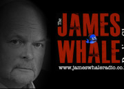 james-whale-014