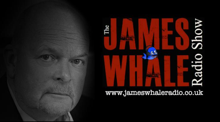 james-whale-014