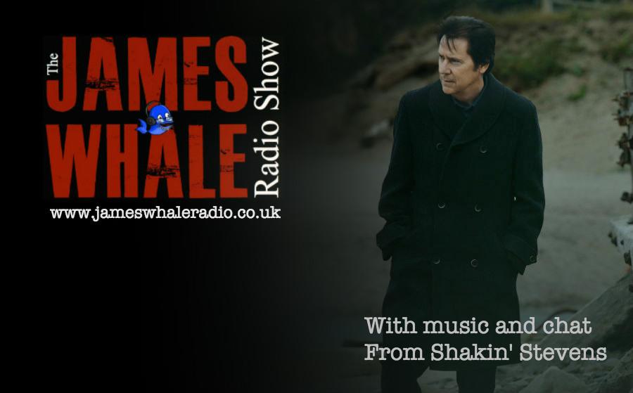 james-whale-shakin-stevens