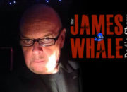 james-whale
