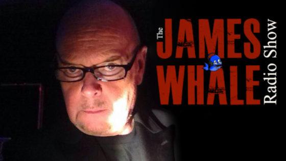 james-whale