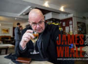 james-whale-episode-166