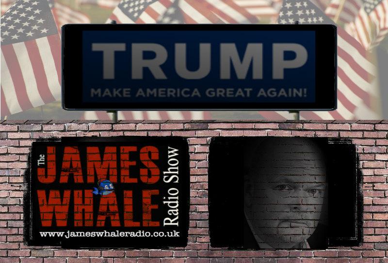 trump-james-whale
