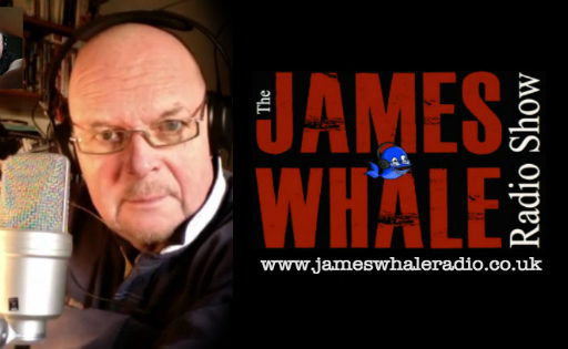 james-whale-episode-167