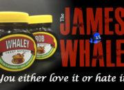 marmite-james-whale