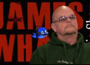 James Whale Header